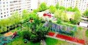 Квартира 56м 2х ком. продается у метро Планерная - Фото 3