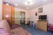 Продажа квартиры, Новосибирск, Ул. Народная, Продажа квартир в Новосибирске, ID объекта - 331025266 - Фото 7