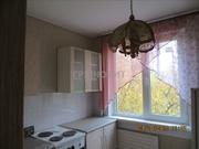 Продажа квартир ул. Широкая