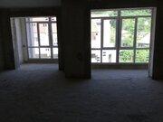 3 781 000 Руб., Продам 1 ком. в Сочи в доме бизнес-класса на Мацесте, Купить квартиру в Сочи, ID объекта - 329149770 - Фото 10