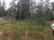 Продается участок. , Истринский Лес, - Фото 5