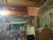 1 800 000 Руб., Продам, 3-комн, Курган, Заозерный, 7 микрорайон, д.15, Купить квартиру в Кургане по недорогой цене, ID объекта - 323334236 - Фото 13