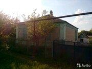 Дом 68 м на участке 13 сот. - Фото 1
