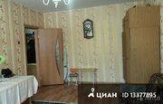 Продаю1комнатнуюквартиру, Бийск, Смольный переулок, 12