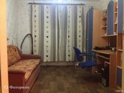Квартира 3-комнатная Саратов, 3-я дачная, ул Одесская