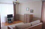 Сдам двухкомнатную квартиру в хорошем состоянии - Фото 1