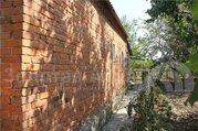 Продажа дома, Староджерелиевская, Красноармейский район, Ул. . - Фото 4
