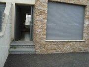 Продажа дома, Валенсия, Валенсия, Продажа домов и коттеджей Валенсия, Испания, ID объекта - 501713426 - Фото 2