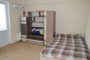 Однокомнатная квартира у моря в Севастополе, Античный проспект, Купить квартиру в Севастополе по недорогой цене, ID объекта - 323229415 - Фото 8