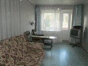 Продажа квартир в Сузунском районе