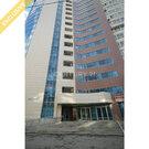 Офис в бизнес-центре, Аренда офисов в Екатеринбурге, ID объекта - 601470374 - Фото 2