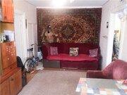 Продам 2-х комн. квартиру в г.Кимры, ул. Чапаева, д. 1 (Савёлово)
