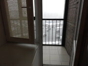 Двухкомнатная квартира на Коломяжском в новом доме, Купить квартиру в Санкт-Петербурге по недорогой цене, ID объекта - 319313783 - Фото 27