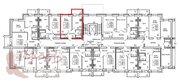 Квартиры, ЖК Мкр. Первый, Лазурная, д.13 к.Б - Фото 1