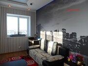 12 500 000 Руб., Дом в Дубовом, Купить дом в Белгороде, ID объекта - 501426280 - Фото 32