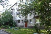 Недорого. Однокомнатная квартира на Полюстровском пр. в Прямой продаже - Фото 2