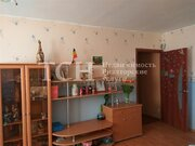 4-комн. квартира, Мытищи, ул Академика Каргина, 36к4 - Фото 3