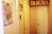 2 Комн на Корчагина