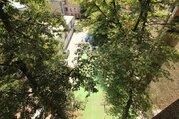 Продажа квартиры, Купить квартиру Рига, Латвия по недорогой цене, ID объекта - 313138888 - Фото 2