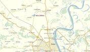 Продам земельный участок, Земельные участки в Муроме, ID объекта - 201814932 - Фото 4