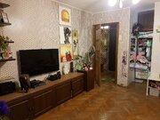1-комнатная квартира, Новогиреево