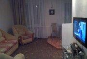 Аренда квартир в Чите