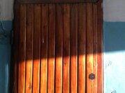 1 460 000 Руб., Продажа квартиры, Чита, Каштак дос, Купить квартиру в Чите по недорогой цене, ID объекта - 330994520 - Фото 9