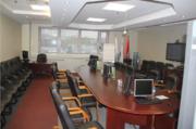 Продажа офиса, Энтузиастов ш., Продажа офисов в Москве, ID объекта - 601023309 - Фото 2