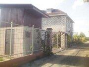 Продается дом по адресу г. Липецк, ул. Юношеская