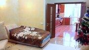 Продажа квартиры, Ялта, Улица Батурина