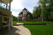 Продается Дом в кп «Дубрава» 618 кв.м - Фото 3