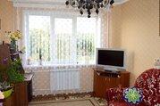 Продажа квартиры, Великие Луки, Ул. Гражданская - Фото 1