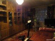 Продается или меняется 3-х комнатная квартира - Фото 2