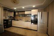 Продается дом по адресу ж/д_ст. Плавица - Фото 2