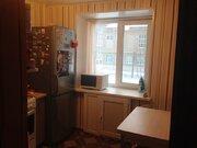 Продажа квартиры, Уфа, Ул. Блюхера, Купить квартиру в Уфе по недорогой цене, ID объекта - 326036855 - Фото 4