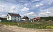 Купить земельный участок в Московский г. п.