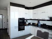 Продаем двухкомнатную квартиру в Гусарской балладе. Евроремонт - Фото 2