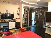 5 400 000 Руб., Срочная продажа!, Купить квартиру в Сыктывкаре по недорогой цене, ID объекта - 322170792 - Фото 5