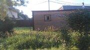Продается двухэтажный деревянный дом 160 кв.м в Жуковском районе - Фото 3