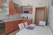 Сдается в аренду квартира г.Севастополь, ул. Адмирала Юмашева