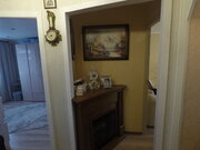 3-х комнатная квартира в районе Красной Пресни, Купить квартиру в Наро-Фоминске по недорогой цене, ID объекта - 326771959 - Фото 7