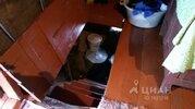 Продажа дома, Саранск, Ул. Балтийская - Фото 2