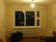 Продажа двухкомнатной квартиры на Кольцевой улице, 58 в Магадане, Купить квартиру в Магадане по недорогой цене, ID объекта - 319880133 - Фото 2