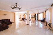 Срочная продажа гостиницы, Продажа помещений свободного назначения в Сочи, ID объекта - 900447429 - Фото 3