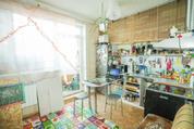 Продажа квартиры, Иркутск, Ершовский мкр