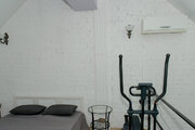4 250 000 Руб., Для тех кто ценит пространство, Купить квартиру в Боровске, ID объекта - 333432473 - Фото 47