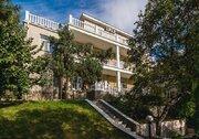 Продажа дома, Гаспра, Ул. Лесная - Фото 1