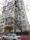 Квартира 4-комнатная Саратов, Октябрьский р-н, проезд Солдатский 3-й - Фото 2
