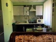 Сдаётся 1к. квартира на ул. Заломова, 7 на 3/9 эт. кирпичного дома. - Фото 3