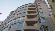 2 комнатная квартира, Тараса Шевченко, 34 - Фото 5